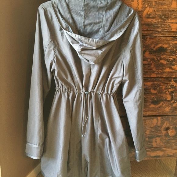 30d2a5b76de Mondetta Jackets & Coats | Light Weight Hooded Jacket | Poshmark